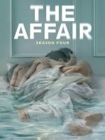 [英] 婚外情事 第四季 (The Affair S04) (2018)