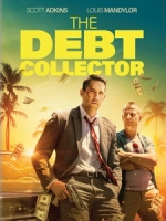 [英] 討債人 (The Debt Collector) (2018)[台版字幕]