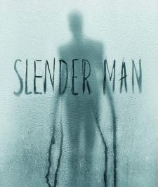 [英] 瘦人 (Slender Man) (2018)[台版]