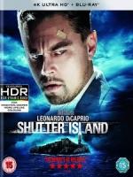 [英] 隔離島 (Shutter Island) (2009)[台版]