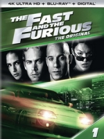 [英] 玩命關頭 (The Fast And The Furious) (2001)[台版]