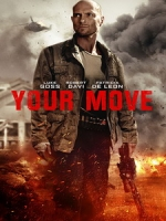 [英] 全面營救 (Your Move) (2017)[台版字幕]