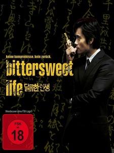 [韓] 不悔 (A Bittersweet Life) (2005)[台版字幕]