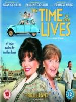 [英] 辣嬤玩很大 (The Time of Their Lives) (2017)[台版字幕]