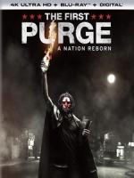 [英] 殺戮元年 (The First Purge) (2018)[台版字幕]