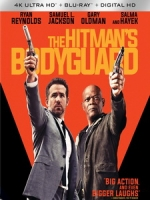 [英] 殺手保鑣 (The Hitman s Bodyguard) (2017)[台版字幕]