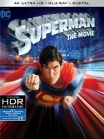 [英] 超人 (Superman) (1978)[台版]