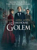 [英] 英倫謎殺 (The Limehouse Golem) (2016)[台版字幕]