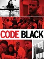 [英] 全院警戒 第三季 (Code Black S03) (2018) [Disc 2/2]