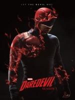 [英] 夜魔俠 第三季 (Daredevil S03) (2018) [Disc 2/2][台版字幕]