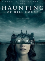 [英] 鬼入侵 第一季 (The Haunting of Hill House S01) (2018)[台版字幕]