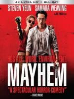[英] 去死吧!老闆 (Mayhem) (2017)[台版字幕]
