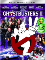 [英] 魔鬼剋星 2 (Ghostbusters II) (1989)[台版字幕]