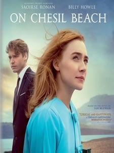 [英] 愛,留在海灘那一天 (On Chesil Beach) (2017)[台版字幕]