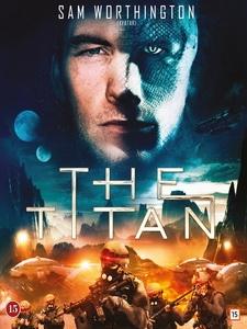 [英] 末世異種 (The Titan) (2018)[台版字幕]