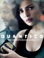 [英] 諜影行動/諜網 第二季 (Quantico S02) (2016) [Disc 1/2]