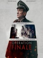 [英] 最終行動 (Operation Finale) (2018)[台版字幕]