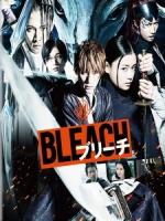 [日] 死神 (Bleach) (2018)[台版字幕]