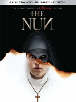 [英] 鬼修女 (The Nun) (2018)[台版字幕]