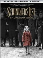 [英] 辛德勒的名單 (Schindler s list) (1993)[台版字幕]