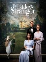 [英] 小陌生人 (The Little Stranger) (2018)[台版字幕]