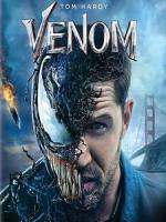 [英] 猛毒 3D (Venom 3D) (2018) <2D + 快門3D>[台版]