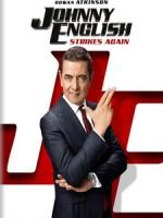 [英] 凸搥特派員 - 三度出擊 (Johnny English Strikes Again) (2018)[台版]