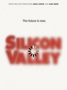 [英] 矽谷 第五季 (Silicon Valley S05) (2018)