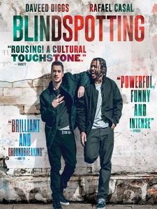 [英] 盲點 (Blindspotting) (2018)[台版字幕]