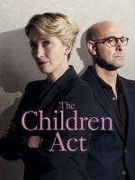 [英] 判決 (The Children Act) (2017)[台版字幕]