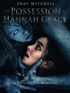 [英] 漢娜葛雷絲的附身 (The Possession of Hannah Grace) (2018)[台版]