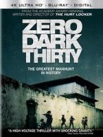 [英] 00:30 凌晨密令 (Zero Dark Thirty) (2012)[台版字幕]