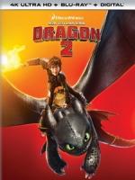 [英] 馴龍高手 2 (How To Train Your Dragon 2) (2014)[台版字幕]