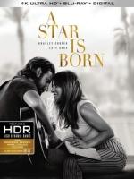 [英] 一個巨星的誕生 (A Star Is Born) (2018)[台版]