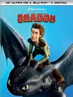 [英] 馴龍高手 (How to Train Your Dragon) (2010)[台版字幕]
