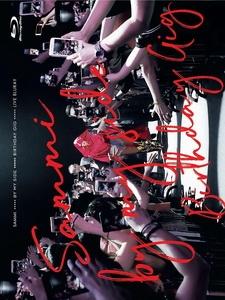 鄭秀文 - By My Side Birthday Gig Live 演唱會
