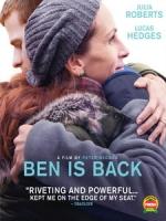 [英] 班恩回家 (Ben Is Back) (2018)[台版字幕]