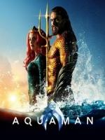 [英] 水行俠 (Aquaman) (2018)[台版字幕]