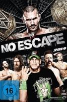 (WWE - No Escape 2014)  (2014)