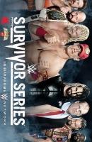 WWE Survivor Series 2014 (2014)