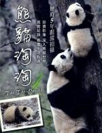 熊貓淘淘 (2014)