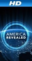 透視美國 (America Revealed) [Disc 2/2](2012)[Disc 2/2]
