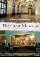 [德]殿堂內望 Das Grosse Museum/The Great Museum (2014)  [PAL]