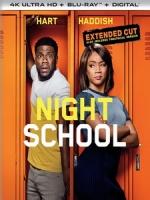 [英] 夜間學校 (Night School) (2018)[台版字幕]