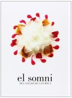 全球最佳餐廳 (El Somni - del Celler de Can Roca)(2014)
