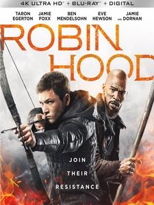 [英] 羅賓漢崛起 (Robin Hood) (2018)[台版字幕]