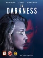 [英] 黑暗之中 (In Darkness) (2018)[台版字幕]