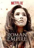 [英] 羅馬帝國 第三季 - 瘋狂的皇帝 (Roman Empire S03 -Caligula ) (2019)[台版字幕]