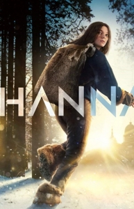[英] 漢娜 第一季 (Hanna S01) (2019) [台版字幕]