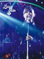 西野加奈 - LOVE it Tour ~10th Anniversary~ 演唱會
